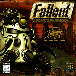 fallout1cover